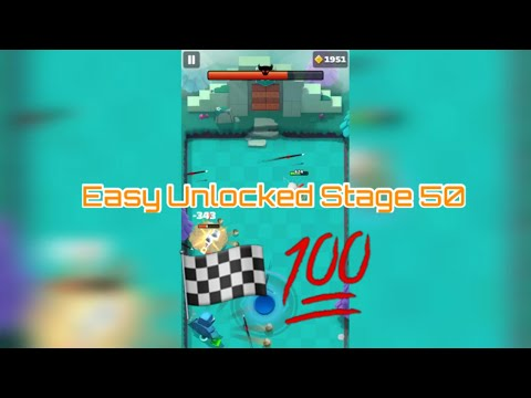 Archero Cheats - Simple guides for more gems hack