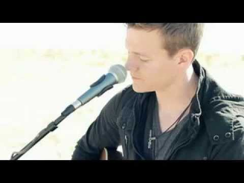 Sippin' On Fire - Tyler Ward (Florida Georgia Line Acoustic Cover) - Music Video
