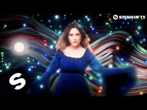 Baggi ft. Sylvia Tosun - Time Painter (Vocal Mix) [Official Music Video]