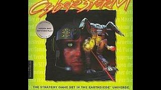 Missionforce: Cyberstorm Part 2 - Famous Ogres Of Mythology