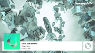 Dave Schiemann - Heartless (Original Mix)