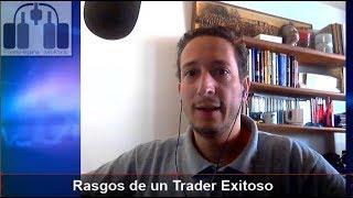Rasgos de un Trader Exitoso