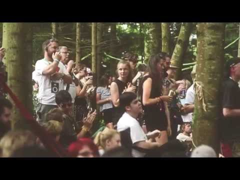 2000trees Festival, BIMM Forest Sessions 2014 Mp3