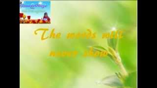 If song by Aiza Seguerra