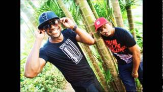 Voicemail - Girl On The Side (Riches Riddim) (July 2011)
