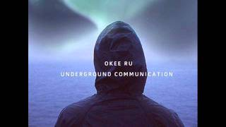 Okee Ru - Detroit Touch