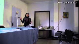 Coop Le Api Workshop : Il Business Plan