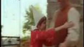 Thomas Sangster - Pinocchio: Trailer 1