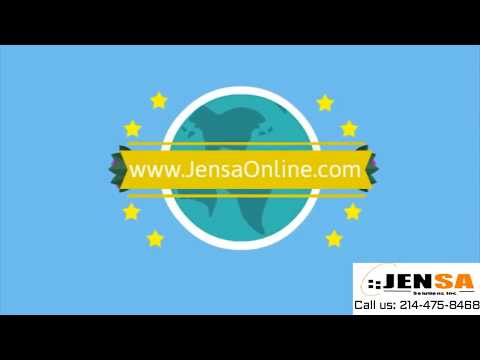 LICENSED AFFORDABLE ELECTRICIANS (DALLAS) - Jensa Online