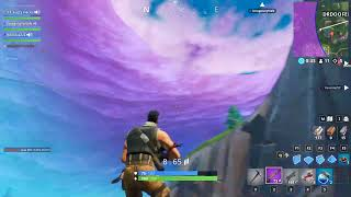 Fortnite AimBot (OCE)