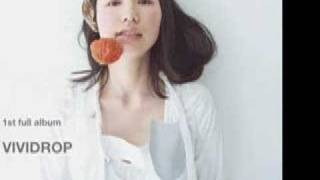 小山絵里奈 - MY FAVORITE THINGS