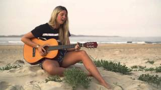 Watch Jamie Mcdell Young Mine Free video