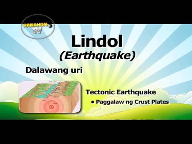 Thinking Out Loud (traducere în Filipino/Tagalog)