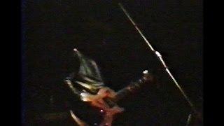 Mutter - Video 1 (1992) 05 Michael