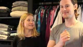 Ideas For Planning A Walk-in Wardrobe