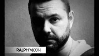 Ralph Falcon - Every Now And Then (Masi & Mello Re-Work Mix)