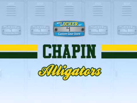 The Chapin School, Alligators, New York, New York