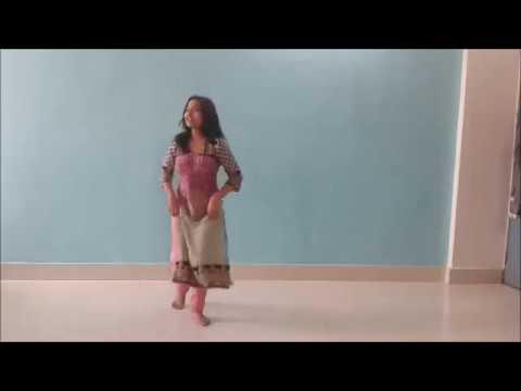 Dolly Ki Doli Phatte Tak Nachna Bollywood Dance