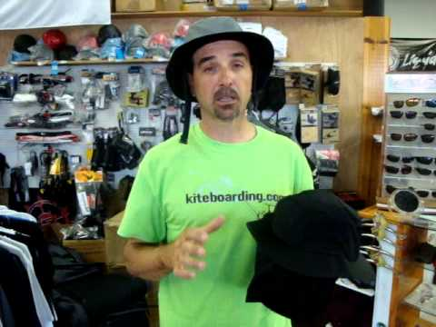 d8dc8f7207d Dakine Indo Hat - YouTube