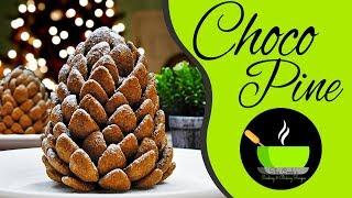 DIY Holiday Party Snacks | Christmas Treats And Recipes | DIY Holiday Treats | No Bake Recipes