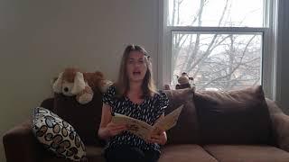 Краденое солнце Корней Чуковский Сказки для детей Аудиосказка Слушать
