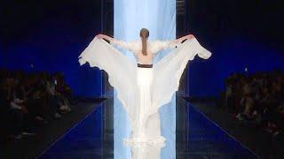 Musani | Milano Bridal Fashion Week 2020 | Highlights