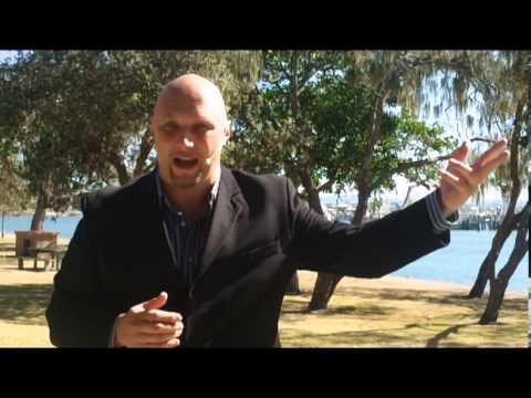 Be Phenomenal - Real Estate Training in Brisbane Oct 6/7