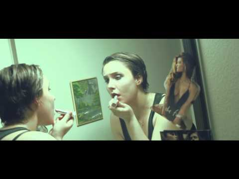 "Honey the Hippie ""Faded"" (Music Video) [HeatSeekers Video Edition]"