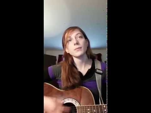 Unconditionally-Katy Perry (Cover) Chelsea...