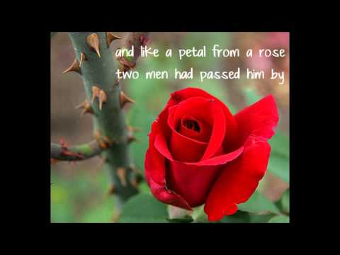 Anderson Brothers ~ A Rose Among The Thorns~
