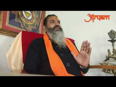 Video - https://youtu.be/IQfGPsrnwBM         कब करें किस देवी देवता की पूजा? Aaryam