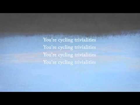 José González - Cycling Trivialites (Lyric Video) mp3