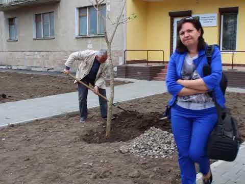 Новини Тернополя 20 хвилин: Тернопіль. У