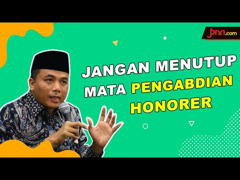 Draft RUU ASN Sudah di Meja Baleg DPR, Tapi...
