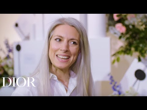 Maison Christian Dior London