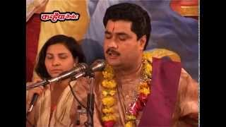 Shree Radhe Govinda Man Bhajle Hari Ka/Super Hit Krishna Bhajan/Ramakant Vyas