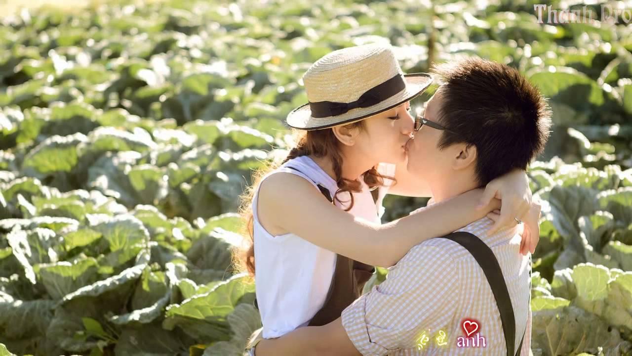 Nô Lệ Tình Yêu – Hồ Việt Trung [MV HD 720p w  Lyric]
