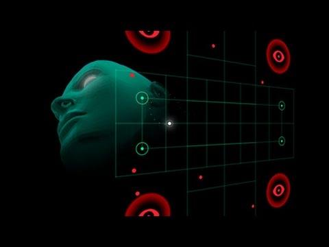 NightGate (Semidome Inc.) - iOS / iPad / Apple TV - HD Gameplay Trailer