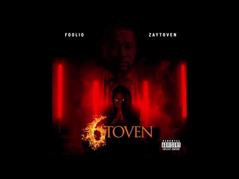 Foolio -Yes Lord (Produced by Zaytoven)
