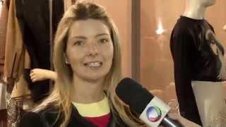 Programa Vitória Fashion - Minas Trend / Out Inverno 2015 - 08/11/2014 Thumbnail