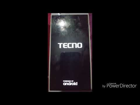 tecno in5 in3 frp remove done miracle box by Krishna Sapkal