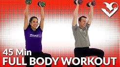 Cum să piardă în greutate în 4 pași simpli tumblr |