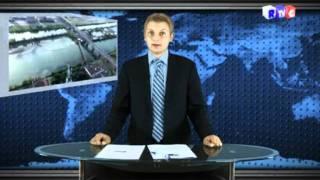 Экономическое обозрение Канада тв.wmv(Строительство домов по канадской технологии под ключ. Прямые поставки домов из Канады. Экологически чистые..., 2011-07-17T17:32:01.000Z)