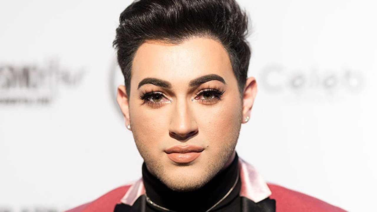 The Untold Truth Of Manny Mua