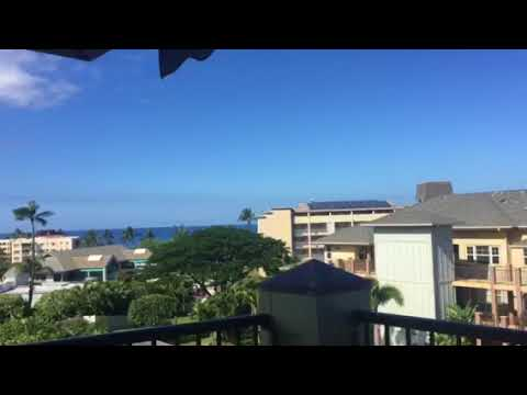 Ke Alii Ocean Villas