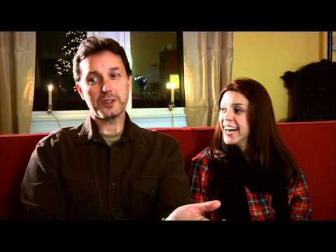 Making of MALICE: The Web Series