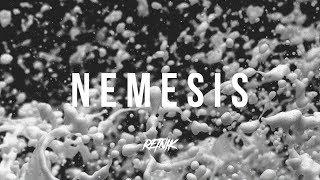 [FREE] Hard Booming Trap Type Beat 'NEMESIS' Free Type Beat | Retnik Beats