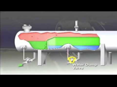 Separator Collection _ Equipment _New Video 2015_ Part 1