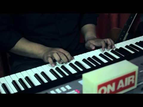 Sheila On 7 - Terlalu Singkat (Cover)