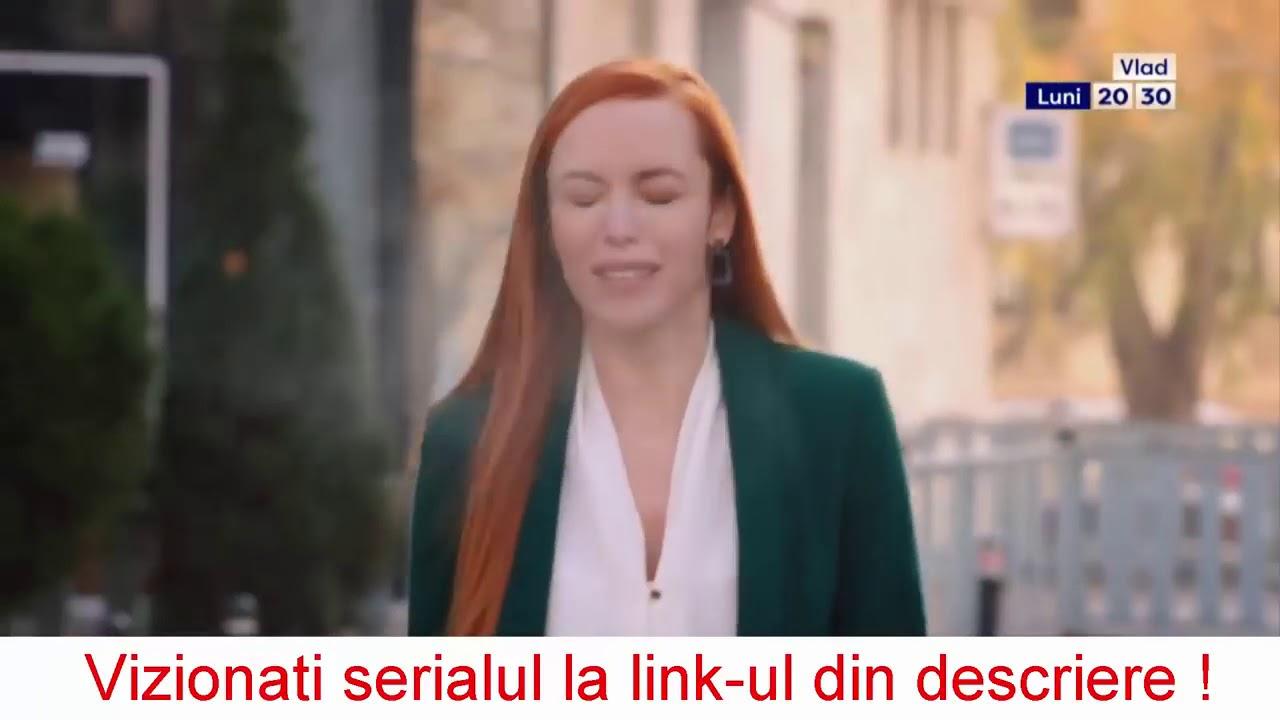 Vlad Episodul 3 Online